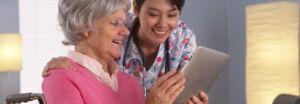 Certified Nursing Assistants Boynton Beach, FL