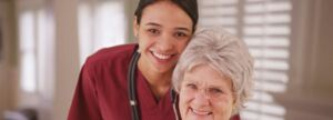 Nursing Agency in Boca Raton Florida