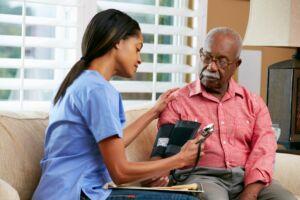 Home Care Nursing Boca Raton, FL