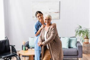In Home Caregiver West Palm Beach, FL