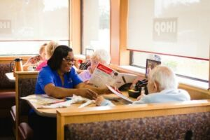 In-Home Health Care – Boca Raton, FL