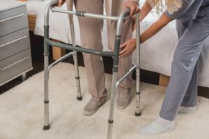 In-Home Health Care Services Boynton Beach, FL