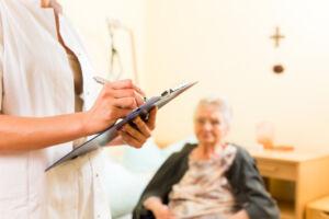Nursing Agency Boynton Beach, FL
